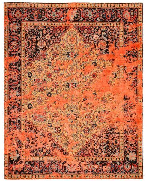 Jan-Kath-luxury-carpet-designer-Erased-Heritage